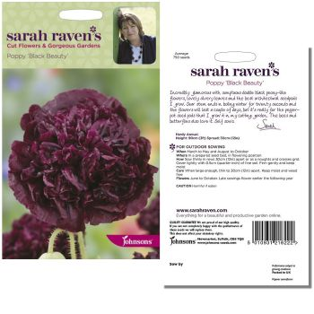 sarah-raven-poppy-black-beauty-seeds-available-from-strawberry-garden-centre-uttoxeter
