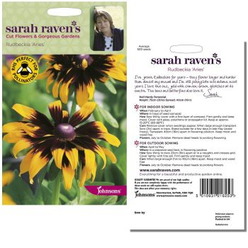 sarah-raven-rudbeckia-aries-seeds-available-from-strawberry-garden-centre-uttoxeter