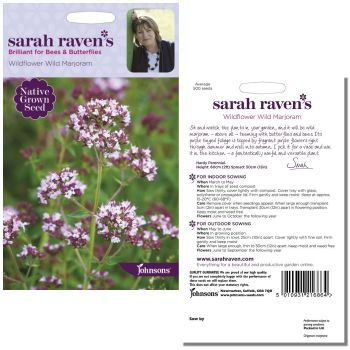 sarah-raven-wildflower-wild-marjoram-seeds-available-from-strawberry-garden-centre-uttoxeter