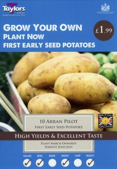 taylors-arran-pilot-seed-potatoes-available-from-strawberry-garden-centre-uttoxeter