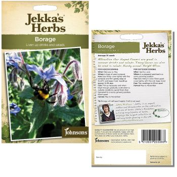jekkas-herbs-borage-seeds-available-from-strawberry-garden-centre-uttoxeter