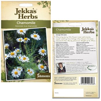 jekkas-herbs-chamomile-wild-seeds-available-from-strawberry-garden-centre-uttoxeter