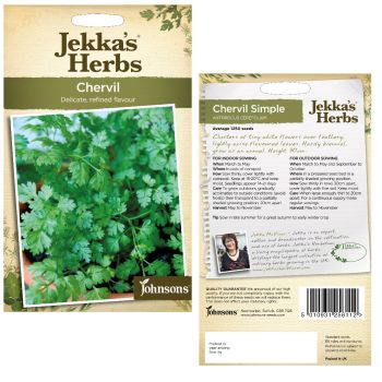 jekkas-herbs-chervil-seeds-available-from-strawberry-garden-centre-uttoxeter