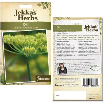 jekkas-herbs-dill-seeds-available-from-strawberry-garden-centre-uttoxeter