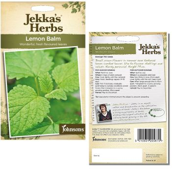 jekkas-herbs-lemon-balm-seeds-available-from-strawberry-garden-centre-uttoxeter