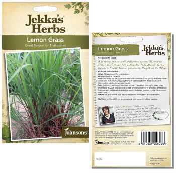jekkas-herbs-lemon-grass-seeds-available-from-strawberry-garden-centre-uttoxeter