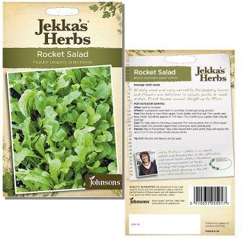jekkas-herbs-rocket-salad-seeds-available-from-strawberry-garden-centre-uttoxeter