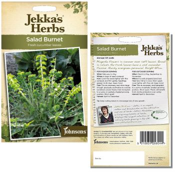 jekkas-herbs-salad-burnet-seeds-available-from-strawberry-garden-centre-uttoxeter