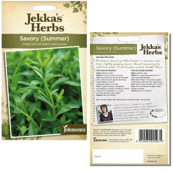 jekkas-herbs-savory-summer-seeds-available-from-strawberry-garden-centre-uttoxeter
