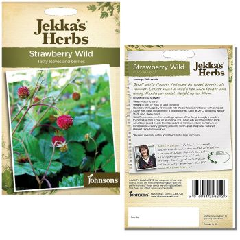 jekkas-herbs-strawberry-wild-seeds-available-from-strawberry-garden-centre-uttoxeter