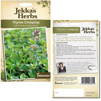 jekkas-herbs-thyme-creeping-seeds-available-from-strawberry-garden-centre-uttoxeter