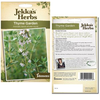 jekkas-herbs-thyme-garden-seeds-available-from-strawberry-garden-centre-uttoxeter