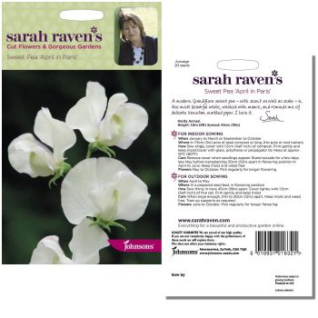 sarah-raven-sweet-pea-april-in-paris-seeds-available-from-strawberry-garden-centre-uttoxeter
