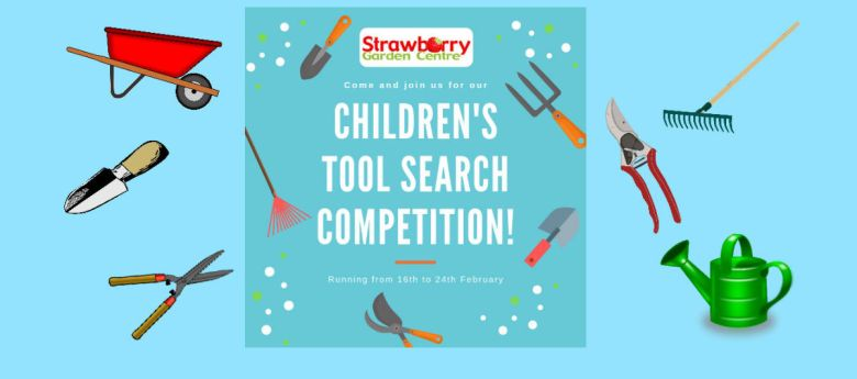 garden tool competition19