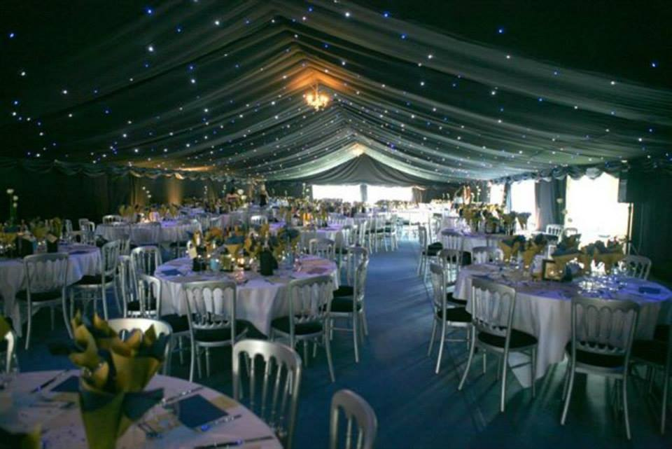 chair cover hire sussex tub accent marquee in 1013980 603412316379969 1912120667 n