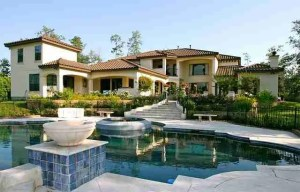 The Lakes property management in Las Vegas
