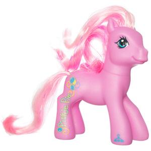g3 my little pony