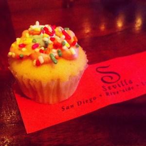 Cafe-Sevilla-Instagram-Cupcake-Challenge-Loser-1
