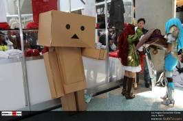 anime-expo-2013-cosplay-8