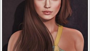 10 years of Second Life! – StrawberrySingh com