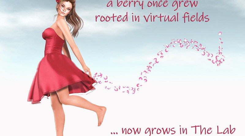 51e25d475 StrawberrySingh.com – A lifestyle blog about the virtual world of ...