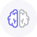 coding-iconArtboard-19-copy-8
