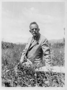 Herbert Welsh June 1934 for Web