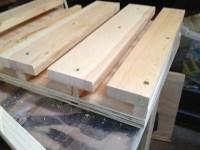Download Building Your Liquor Cabinet Plans DIY wood work ...