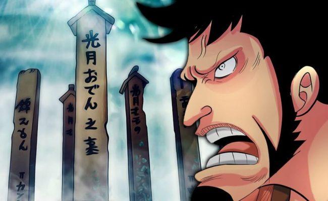 Read One Piece 971 Spoilers One Piece Manga 971 Raw Scans