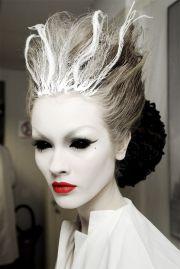 fun halloween hairstyles strayhair