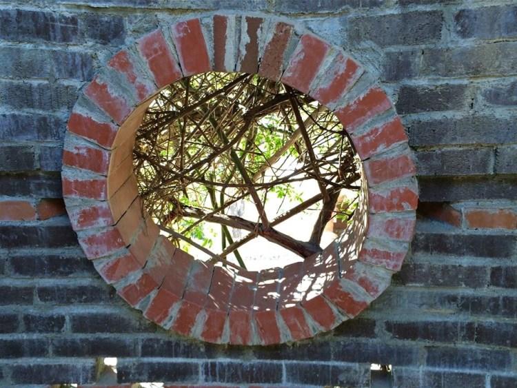 Rumi Dome Portal Tag PhotoAdd LocationEdit