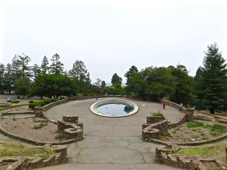 When Joaquin Miller first set foot on the hillside that would one day bear his name, Oakland was nothing more than a quiet suburb of San Francisco. Centuries later, Joaquin Miller Park is a favorite getaway from the concrete jungle of the city below.