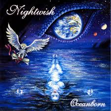 Sleeping Sun – Nightwish