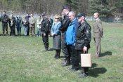 Manewry Powiatowe Jednostek KSRG - Włodowice 2015 (21)