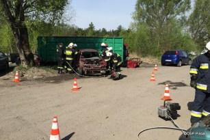 Szkolenie z zakresu ratownictwa technicznego (6)
