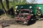 Szkolenie z zakresu ratownictwa technicznego (9)