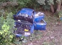 Wypadek drogowy w Udorzu - 25.08 (15)