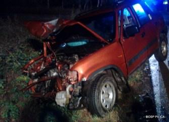 Wypadek na DW 794 w Sierbowicach - 08.09 (18)