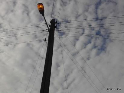 Zabezpieczenie zerwanej linii energetycznej (6)