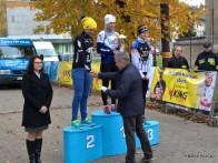 Puchar Polski w kolarstwie przełajowym III Seria - Pilica 2015 (75)