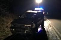 Wypadek na Zarzeczu - 14.12.2015 r (18)