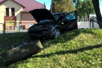 Wypadek w Pilicy - 31.8.2016 (4)