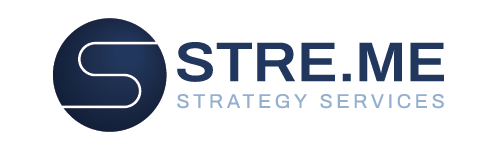 STRE.ME Strategy Services