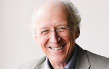 Wayne Grudem on A Respectful Response to My Friend John Piper About This Year's Presidential Election