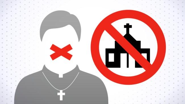 religious-liberty-johnson-amendment