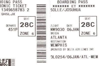 Delta Airplane In Flight Delta Airways Wiring Diagram ~ Odicis