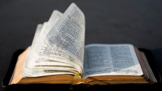 Michael Brown on Culture May Change But God's Word Does Not Change