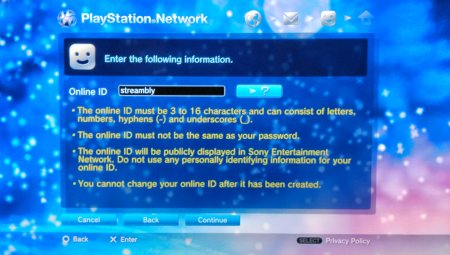 PS3: How to download the Netflix. Amazon (and other streaming) apps for the Sony PS3 | streambly