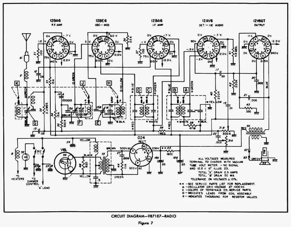 2000 Chevy Cavalier Wiring Harness Diagram Free Download
