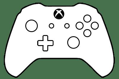 Xbox Sign Up Code PSN Sign Up Wiring Diagram ~ Odicis